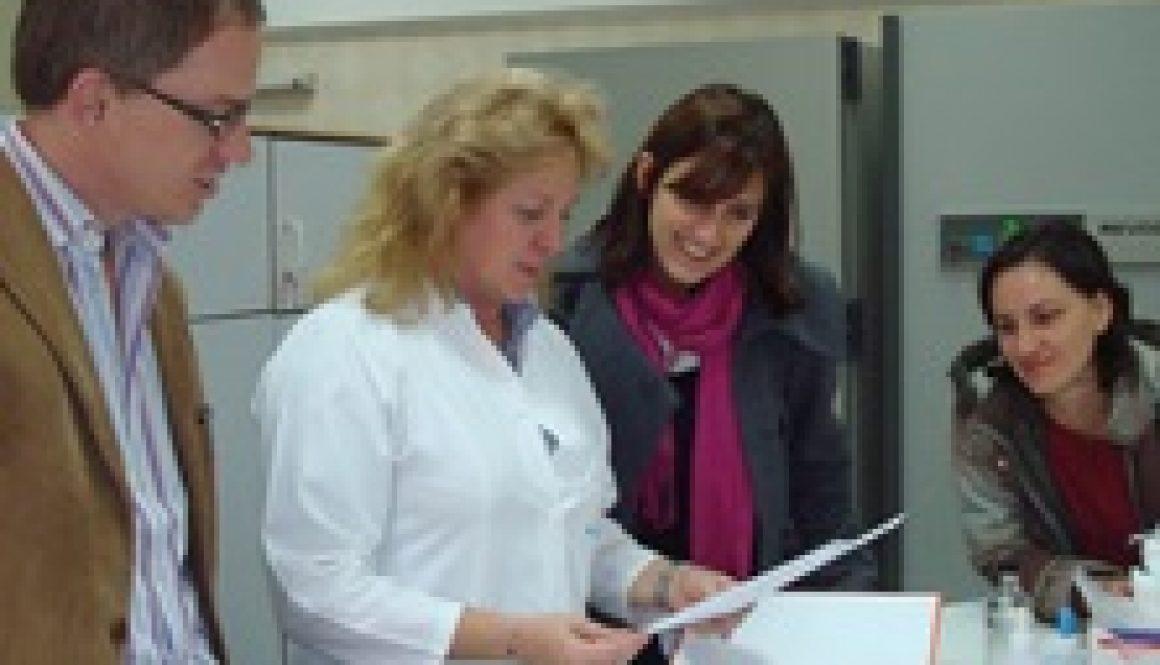 """BORDERNETwork (2010-2012): """"Високоактивна превенция: превенция, диагностика и лечение на ХИВ/СПИН/СПИ между сектори и граници в Централна и Източна Европа (ЦИЕ) и Югоизточна Европа (ЮИЕ)"""""""