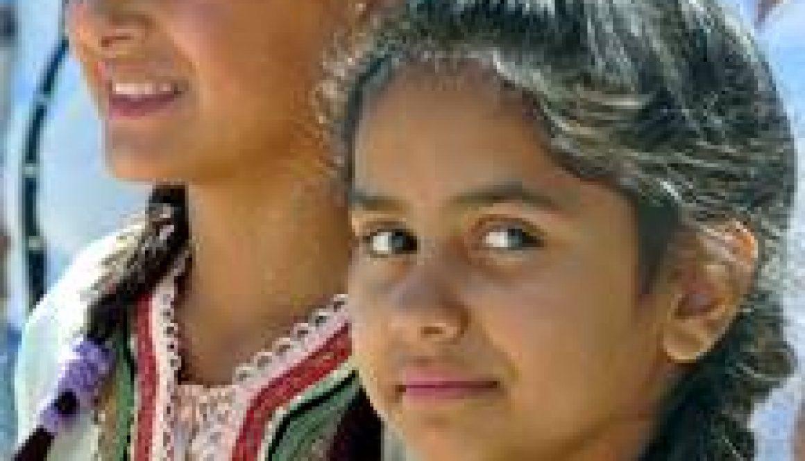 """Проект """"Спиране на маргинализиране на ромите в Кюстендил чрез създаване на модел за развитие на общността"""""""