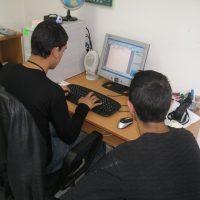 26 младежа започнаха обучение по модела МИР
