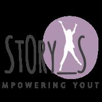 Трамплин за успех на ромски младежи