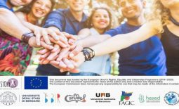 Final Conference in Bulgaria: STORY_S Youth Project