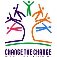Промени промяната / Change the change