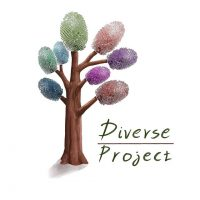 DIVERSE project is online!
