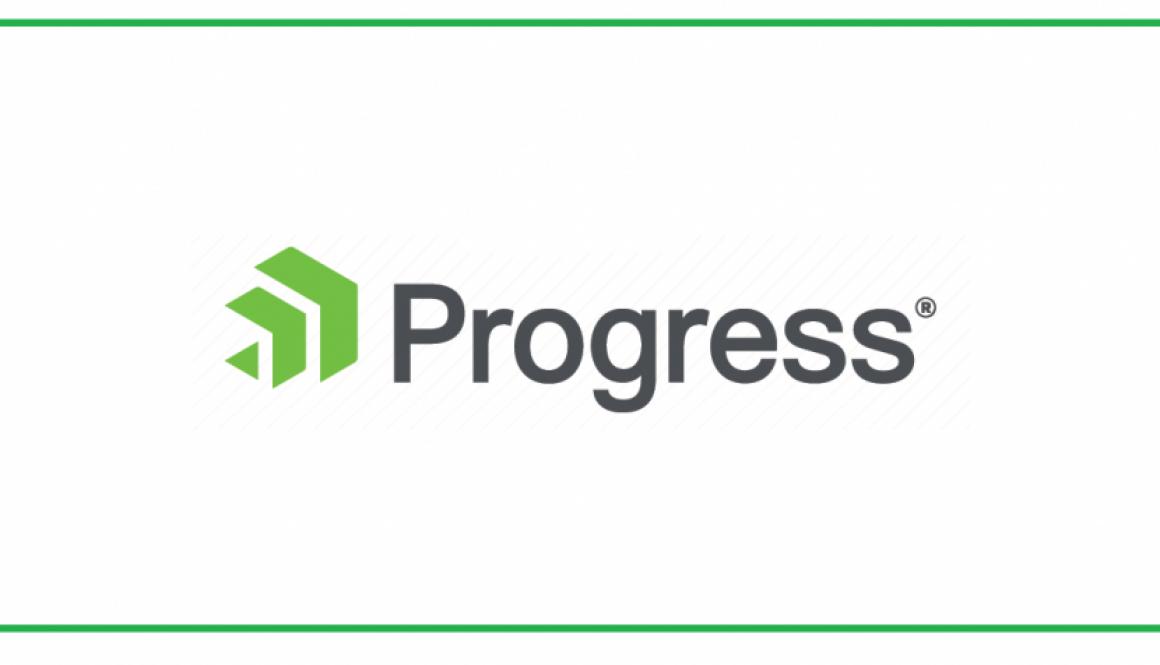 Progress Making Partners